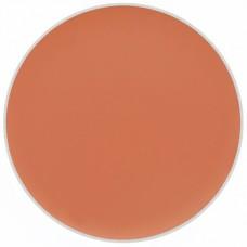 ESYORO (помада №19, Pink beige)