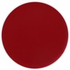 ESYORO (помада №21, Red pop)