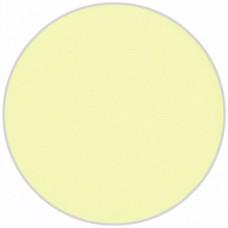 ESYORO (тени №21, Light Yellow) в Минске