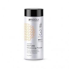 Моделирующая пудра для волос TEXTURE #3 style INNOVA, 10 g