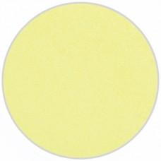 ESYORO (тени №22, Snow Yellow)