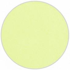 ESYORO (тени №25, Yellow green) в Минске