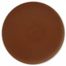 ESYORO (помада №28, Choco brown)