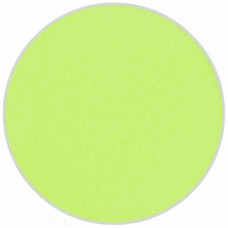 ESYORO (тени №29, Snow light green)