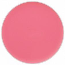 ESYORO (помада № 2, Pink strawberry)