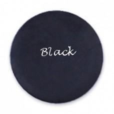 ESYORO (помада №30, Black)