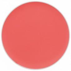 ESYORO (помада №31, Coral Pink)
