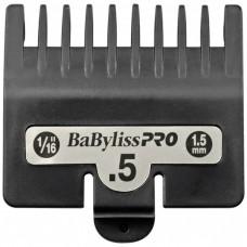 Насадка BaByliss [пластиковая, 1.5мм.]