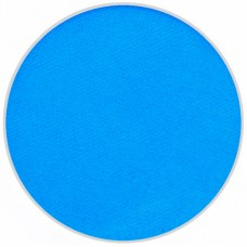 ESYORO (тени №36, Cool blue) в Минске
