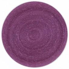 ESYORO (кремовые тени для глаз №3, Violet)
