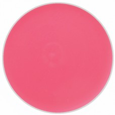 ESYORO (помада № 3, Pink rose)