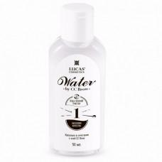 CC Brow Water Вода для разведения хны 50 мл.