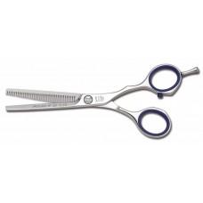 Ножницы парикмахерские Jaguar (##, JP38, филировочные, №5.25)