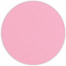 ESYORO (тени № 4, Soft Pink)