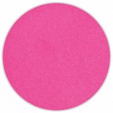 ESYORO (тени №57, Shinning pink) в Минске