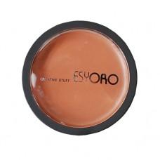 ESYORO (компактный тональный крем №5, Mocha)