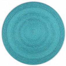 ESYORO (кремовые тени для глаз №5, Blue)