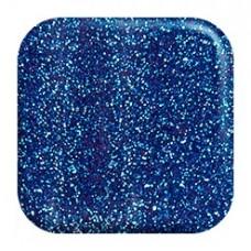 Super Nail (ProDip, 65893, пудра цветная, Galactic Blue, 26г.)