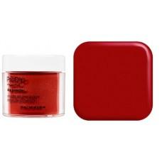 Super Nail (ProDip, 65895, пудра цветная, Venetian Red, 26г.) в Минске