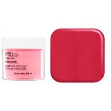 Super Nail (ProDip, 65896, пудра цветная, Cherry Blossom, 26г.)
