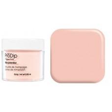Super Nail (ProDip, 65898, пудра цветная, Carnation Pink, 26г.)