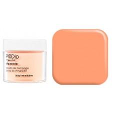 Super Nail (ProDip, 65953, пудра цветная, Orange Dream, 26г.)