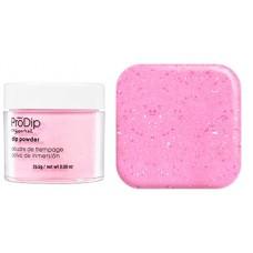 Super Nail (ProDip, 65954, пудра цветная, Pink Sprinkles, 26г.)