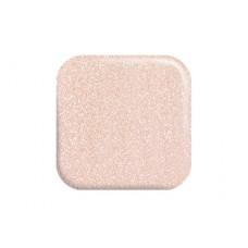 Super Nail (ProDip, 67267, пудра цветная, Twinkle Pink, 26г.) в Минске
