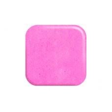 Super Nail (ProDip, 67271, пудра цветная, Guava Delight, 26г.) в Минске