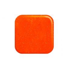 Super Nail (ProDip, 67278, пудра цветная, Juicy Peach, 26г.) в Минске
