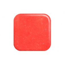 Super Nail (ProDip, 67279, пудра цветная, Bold Raspberry, 26г.) в Минске