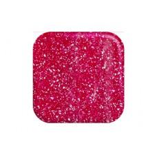 Super Nail (ProDip, 67281, пудра цветная, Fresh Hibiscus, 26г.) в Минске