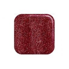 Super Nail (ProDip, 67283, пудра цветная, Enticing Burgundy, 26г.) в Минске