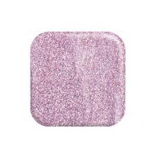 Super Nail (ProDip, 67288, пудра цветная, Lovely Lavender, 26г.) в Минске