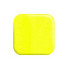 Super Nail (ProDip, 67289, пудра цветная, Bright Banana, 26г.) в Минске