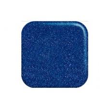 Super Nail (ProDip, 67379, пудра цветная, Blue Sapphire, 26г.) в Минске