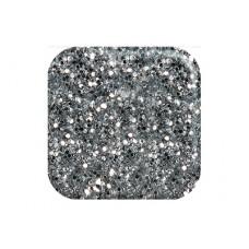 Super Nail (ProDip, 67382, пудра цветная, Lavish Platinum, 26г.) в Минске