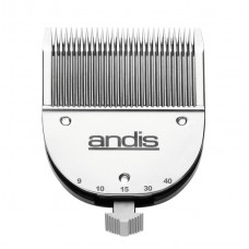 Лезвия Andis (RBC Replacement Blade Set, к модели арт.68225)