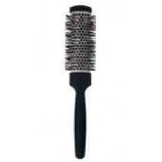 Брашинг PROFI line (керамика, пластиковая литая ручка d32мм.)