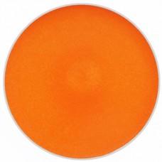 ESYORO (помада № 7, Blingbling orange)