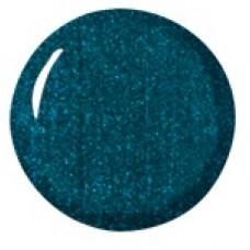 ProGel Super Nail (80122, BLUE GRANITE, 14ml.) в Минске