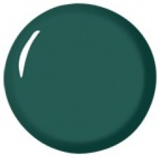 ProGel Super Nail (80124, WINSOR GREEN, 14ml.) в Минске