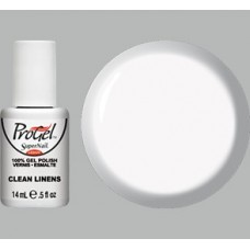 ProGel Super Nail (80286, CLEAN LINENS, 14ml.) в Минске
