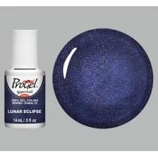 ProGel Super Nail (81402, LUNAR ECLIPSE, 14ml.) в Минске