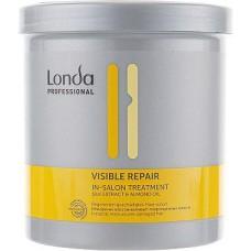 Georgia  VisibleRepaire treatment средство для восстановления волос с Пантенолом, 750