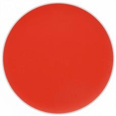 ESYORO (помада № 8, Orange)