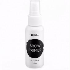 Brow Primer by CC Brow Обезжириватель для бровей 50 мл. в Минске