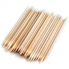 Шабер PROFI line (деревянные палочки, 100шт.)