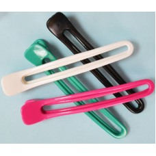Уточки PROFI line (пластмасовые, 4шт.)