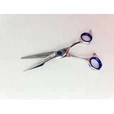 Suntachi (ножницы парикмахерские, [42] Diamond Line, size 5.80, прямые)